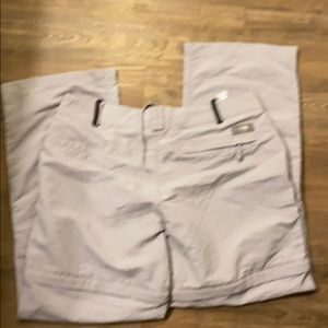The North Face Pants & Jumpsuits - The North Face Pants